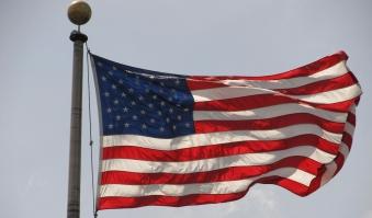 american-flag-378142_1920