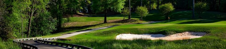 cropped-magnolia-golf-course-1613270_19201.jpg
