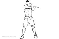 Shoulder_Stretch_M_WorkoutLabs.png