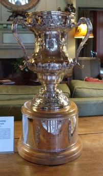 USGA Mid-Am Championship
